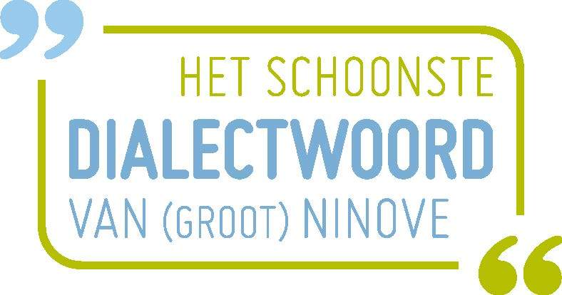 logo dialectwoord