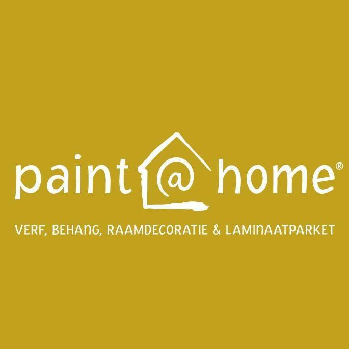 paint at home