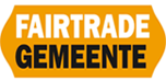 fairtradegemeente logo